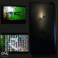 INFINIX-HOT-note for sale