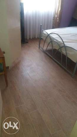 Tiling professionals in tilling and Cabro works City Centre - image 2