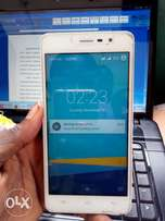 Infinix hotnote 2 for sale
