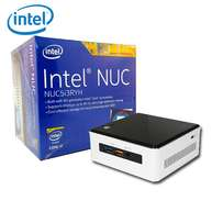 Brand new intel core i3 mini nuc pc for only R2999!!