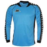 Kappa Fierezzo Goal Keeper Top for sale  Somerset Mall