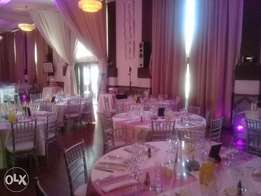 Wedding and function venue for hire