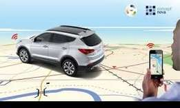 Quality Car Tracking systems:Installations &24hrs support for Ksh9900