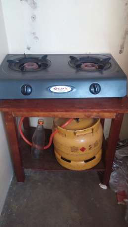 Kitchen equipments selling everything together Langata - image 6
