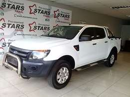 x11 Ford Rangers available - SEE LIST BELOW