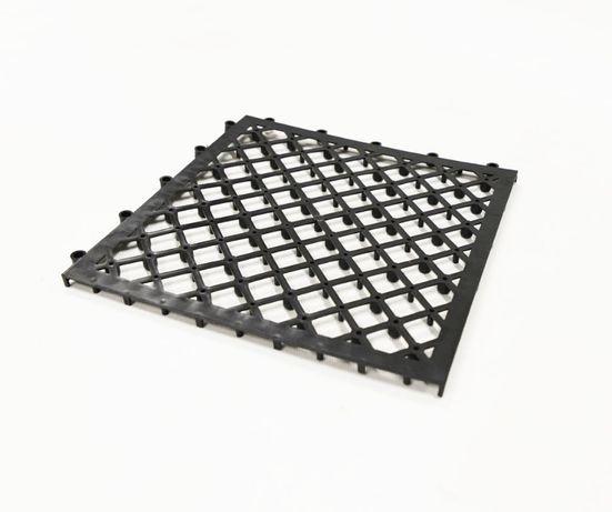 Plastik Podstawa Do Podestu Szybki Montaż 30x30cm Podest