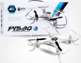 Fayee Quadcopter FY530 6-Axis