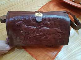 Brand new Genuine leather handbags crafted handbags forsale