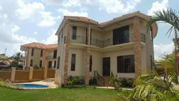 Swimming pool house in nalya for sale 1.2b