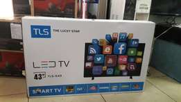 Hdmi you tube nd face smart digital