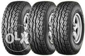 Best tyres and rims for sale. City Centre - image 4