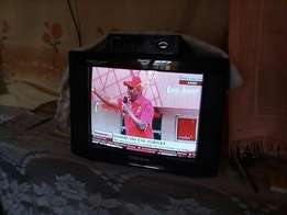 Orion TV n startime decorder free to air