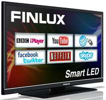 Europe fastest growing TV Brand it's now available in Africa /kenya. F