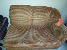 2seater chair