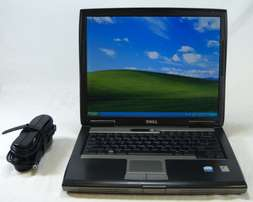 Car DiagTest RS2 DELL 1.6GHz DCore LAPTOP:With XPproSP2,Delphi2014+WOW