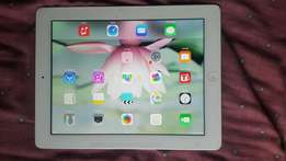Apple iPad 4,32gb,WiFi and cellular,9.7inch