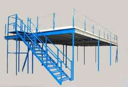 mezzanine floors cheapest prices