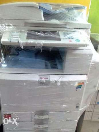 Photocopier machine for sale Nairobi CBD - image 6