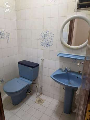 Flat for rent muttrah nearby oman house مطرح -  4
