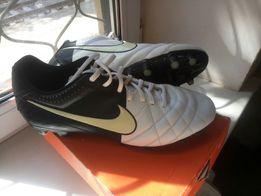 b1926eba Продам футбольные бутсы Nike 45 44 размер