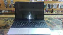 Acer laptop good condition Call or WhatsApp