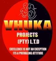Vhuka Projects Pvt