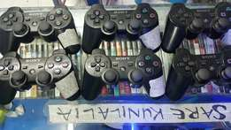 Ps3 original pads