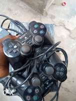 Ps2 for sell