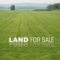 Plot of land for sale at Dansoman mataheko
