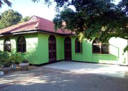 3 Bedrooms House for Sale at Mbezi Beach