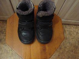 Зимняя - Детская обувь в Сумская область - OLX.ua 052c3d183e9