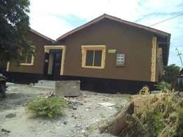 swahili house for sale in frere town