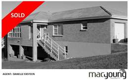 Want to sell your Property in Hartenbos area?