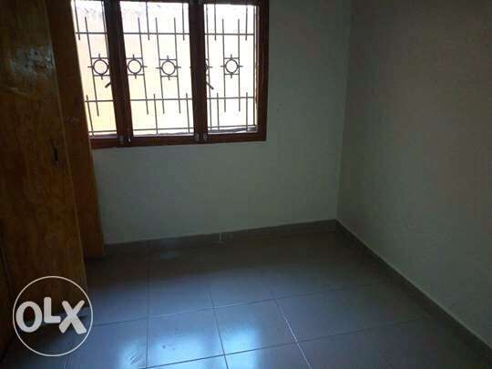 A four bedrooms for rent In Naalya Kampala - image 7