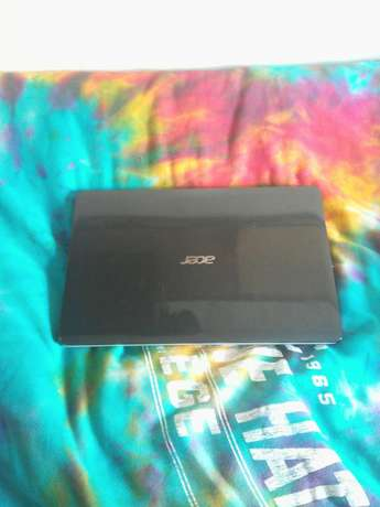 Acer core i5.500gb hdd.4gb.2months old.hd grafix.30k.negotiable Karen - image 5