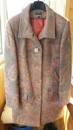 Пальто Б.у. - Жіночий одяг в Луцьк - OLX.ua c243ba77fea4c