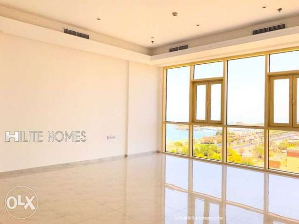 2 bedroom semi furnished apartment for rent, Hilitehomes