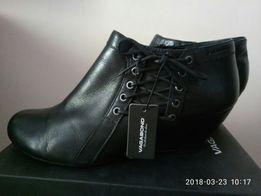 Напівчеревики - Жіноче взуття - OLX.ua cfbd476262bed