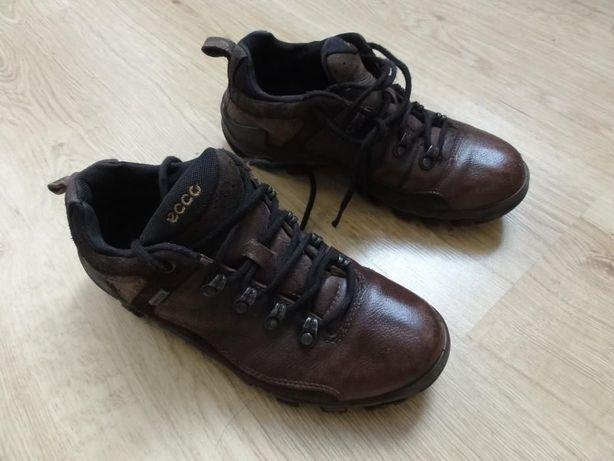 buty na codzień Najlepsze miejsce sklep z wyprzedażami buty