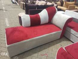 Sleeping couch/sofa bed