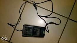 18v Bosch Cordless Charger 4 sale