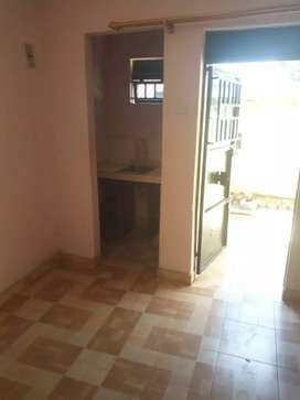 Single Room In In Houses Apartments For Rent Olx Uganda