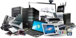 laptop and computer repair,maintenance,hardware and software services