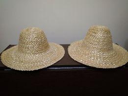 Головні убори Трускавець  шапки dd027cacd55ac