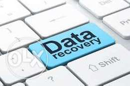 Recover ur deleted files from formated hdd or any storage device