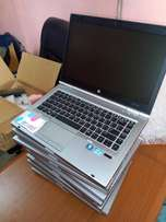 HP Elitebook 8470p core i7, 2.9ghz speed from U.S (2 of 9 available.)