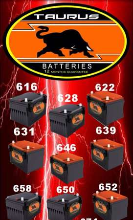 Battery In Car Parts Accessories Olx South Africa