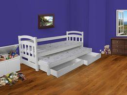 łóżka Dla Dzieci Meble Dla Dzieci W Radom Olxpl