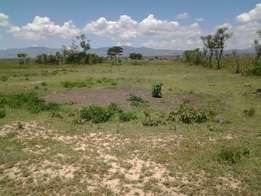 2 Acres for sale in Mutaita - Nakuru county