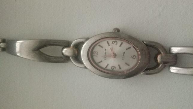 f9e2e9b34523 Продам женские часы Спутник влагозащитные механизм CITIZEN Япония Луцк -  изображение 1
